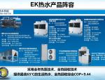 热水系统培训PPT