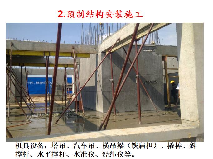 【装配式建筑】装配式混凝土结构施工与监理(共117页)_8