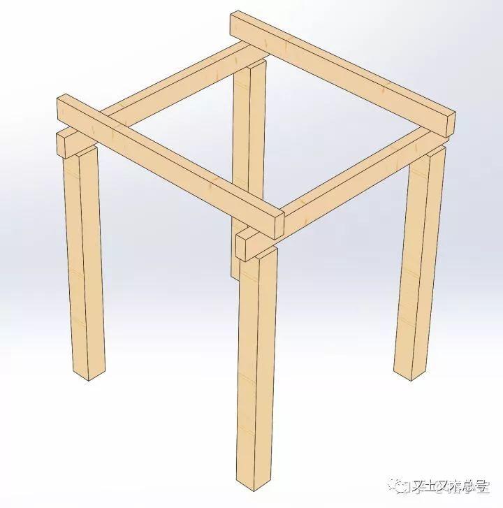 各种木质装饰板材介绍