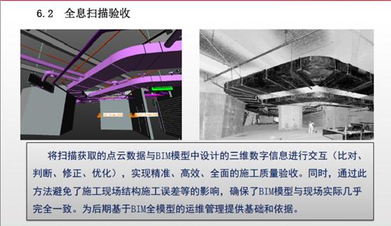 超高层项目机电工程创新技术(机电工程,附图丰富)_8