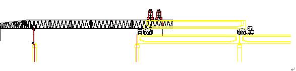 跨铁路立交桥及互通口工程施工组织设计(101页)_2