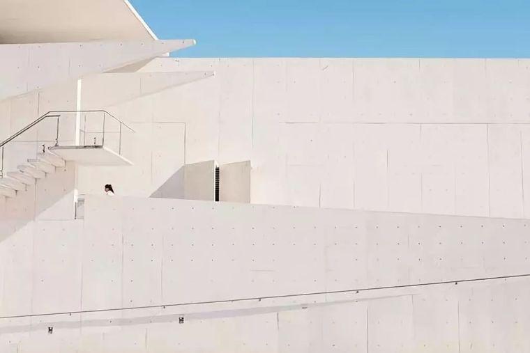 植筋、构造柱、台阶、防水导墙,小而精的工程量重点,学起来!