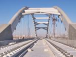 【中铁】铁路桥梁施工质量控制实用技术(共39页)
