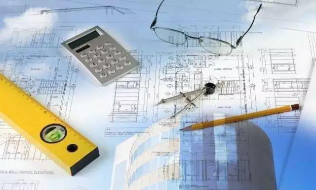还在纠结如何做建筑工程预算?一步一步教会你!
