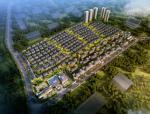 中建新城御景创优计划