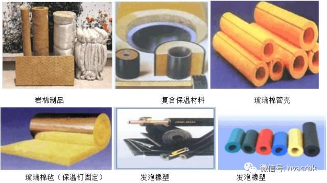中央空调末端设备分类与应用_5