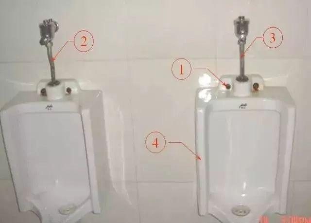 给排水(消防)施工图审查要点及施工中的常见错误图解_29