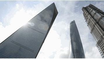 超600米、耗资400亿!深圳第一高楼又将易主!