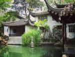 中式建筑六大顶尖门派:皖派、闽派、京派、苏派、晋派、川派!
