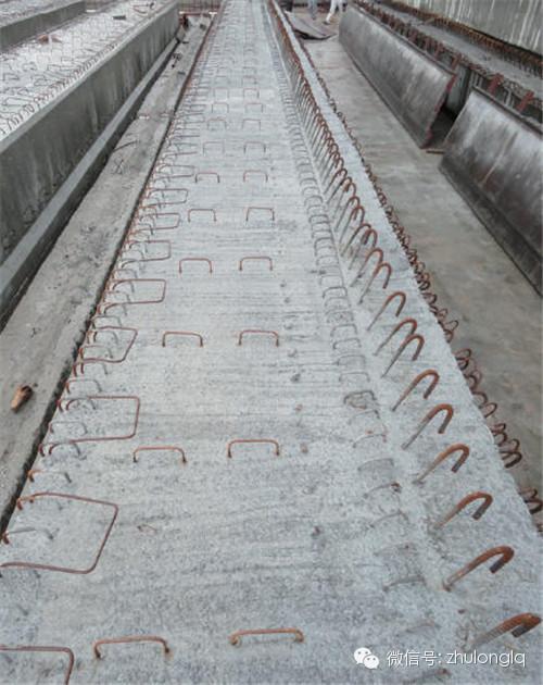 史上最全桥梁预制构件标准化施工工艺大盘点_31