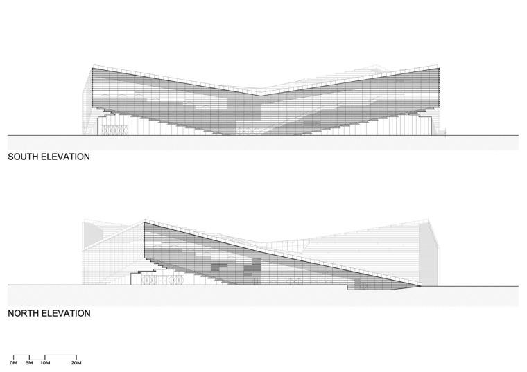 青岛海尔全球创新模式研究中心-25