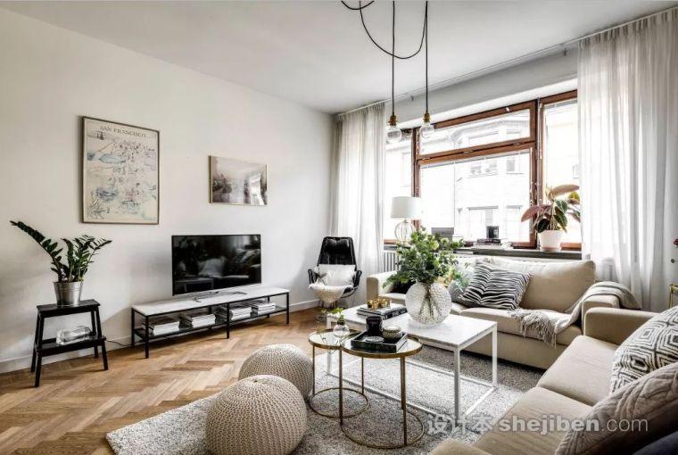 2018装修必备,家居设计的最佳尺寸!