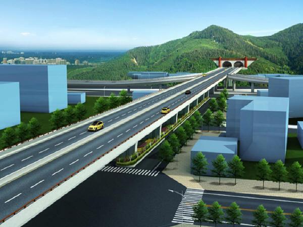 路桥工程安全技术交底汇编127页WORD(范本)