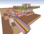 2018管廊项目立项申报