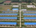 吉林某生产基地扩建消防电气施工组织设计
