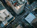 如何提高屋面施工质量?