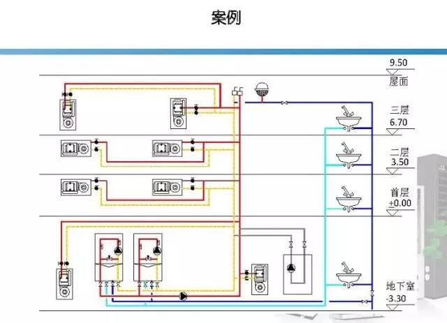 72页|空气源热泵地热系统组成及应用_64