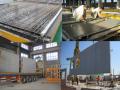 【全国】装配式混凝土结构技术(共160页-大量附图)