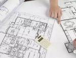 图纸解读——土建、木工、钢筋工