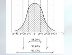 路面试验检测与质量评定课件PPT(94页)
