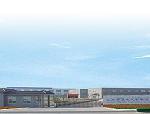 中国太平洋保险财产有限公司苏州分公司电力监控项目