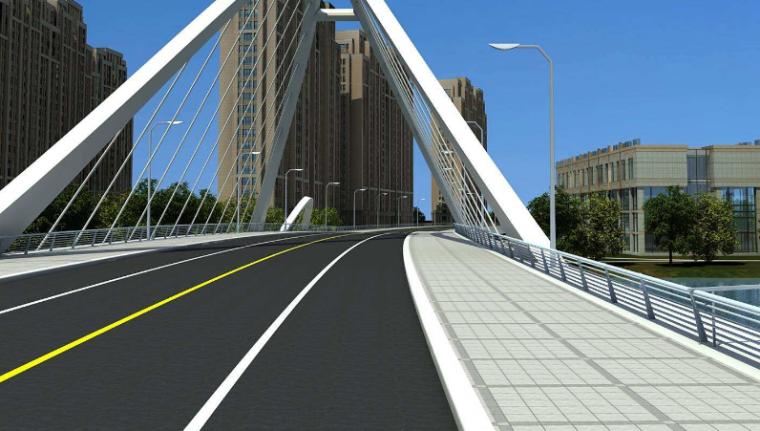 如何估算市政道路工程造价