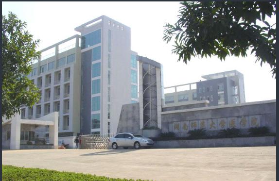 湖南医院空调净化工程净化施工组织设计方案
