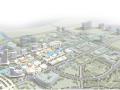 [江苏]苏州工业园区中央河商业街项目建筑设计方案文本