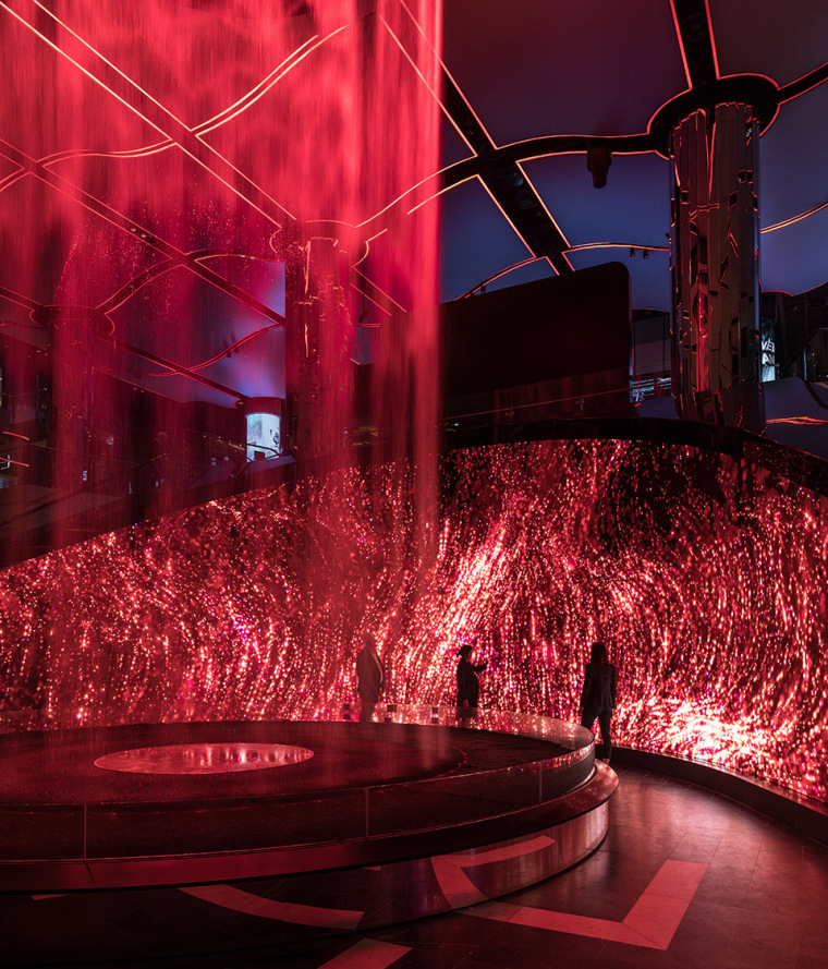 006-immersive-experience-for-the-star-sydney-by-ramus