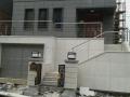 别墅住宅样板房精装修及景观绿化工程管理工作总结交流PPT
