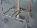 混凝土工程浇筑——验收,全过程质量控制措施