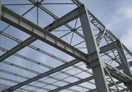 钢结构工程技术大全[最新版]