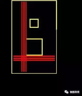 基础、柱、梁、板、楼梯钢筋绑扎要点,你懂吗?_3