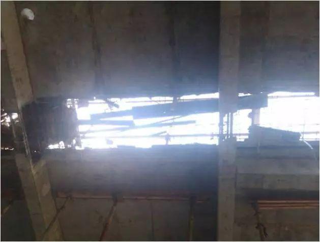 钢筋模板混凝土施工常见质量问题,监理检查重点都在这了!_29