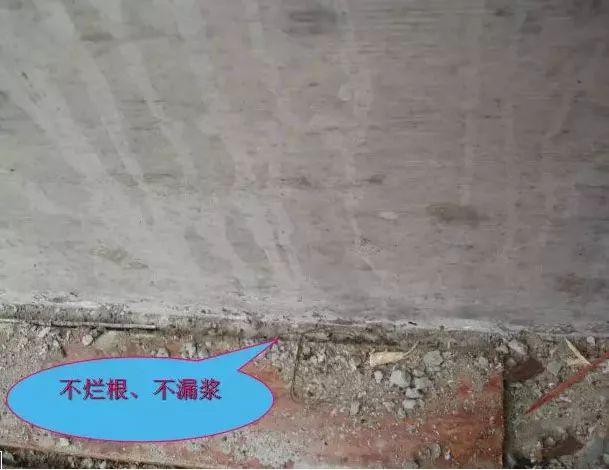 柱、墙模板这么施工,哪还有验收通不过的!_41
