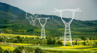 工厂供配电系统无功补偿的益处(实例)
