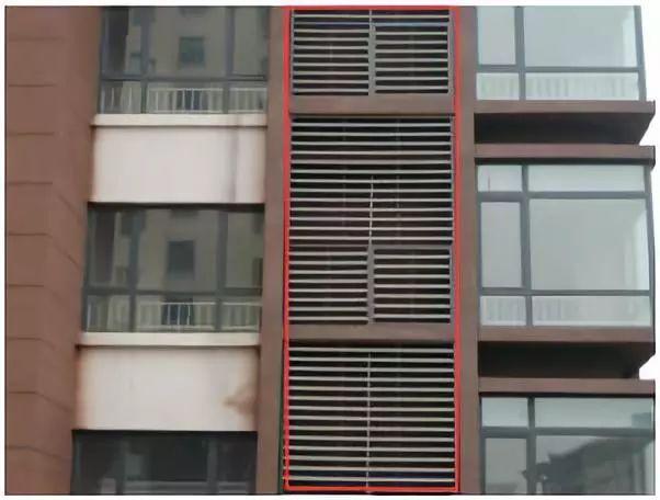 幕墙验收需要哪些资料、装饰装修工程资料常见问题