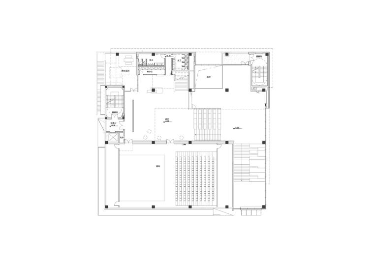 L2_plan