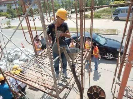 给排水管道非开挖垫衬法再生修复施工新技术_6