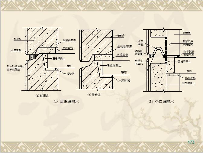 装配式混凝土结构讲义总结(293页ppt,2017.12)_27