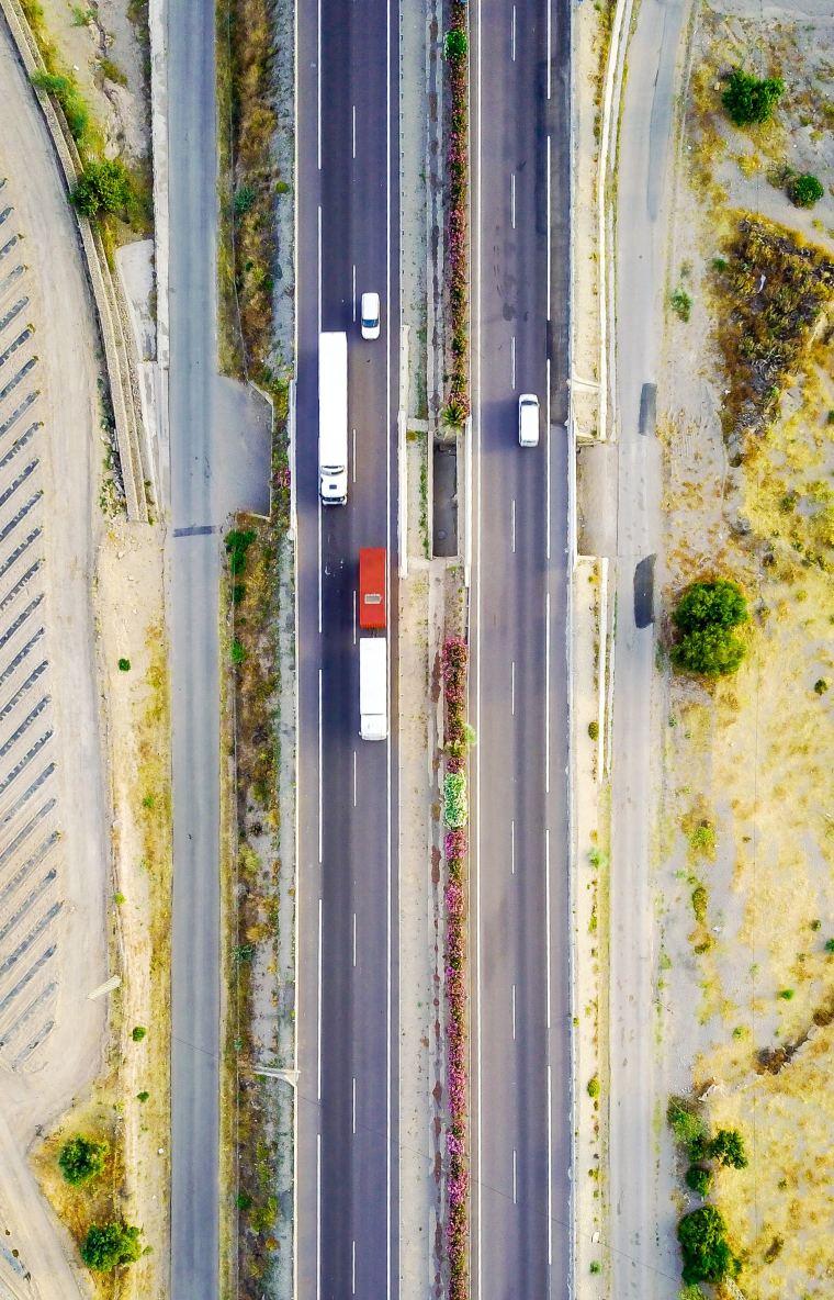 某道路改建工程财政预算书(附完整说明与照片)