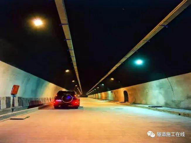 桥梁隧道施工的问题及应对策略