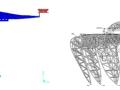 杭州奥体博览城网球中心移动屋盖钢结构设计