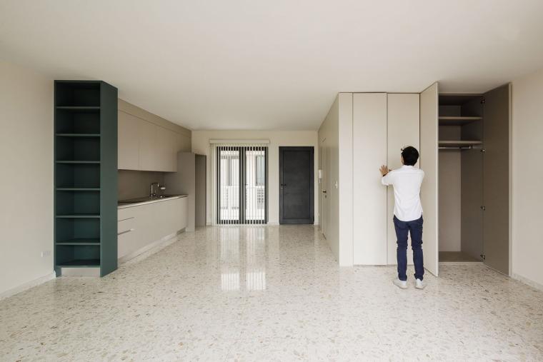025-renovation-of-la-moderna-by-sketch