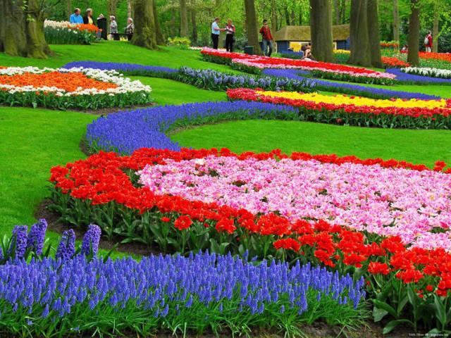 外国的园林艺术一定要看!_15