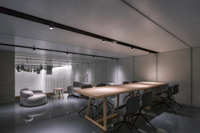 北京一零空间未来厅-15