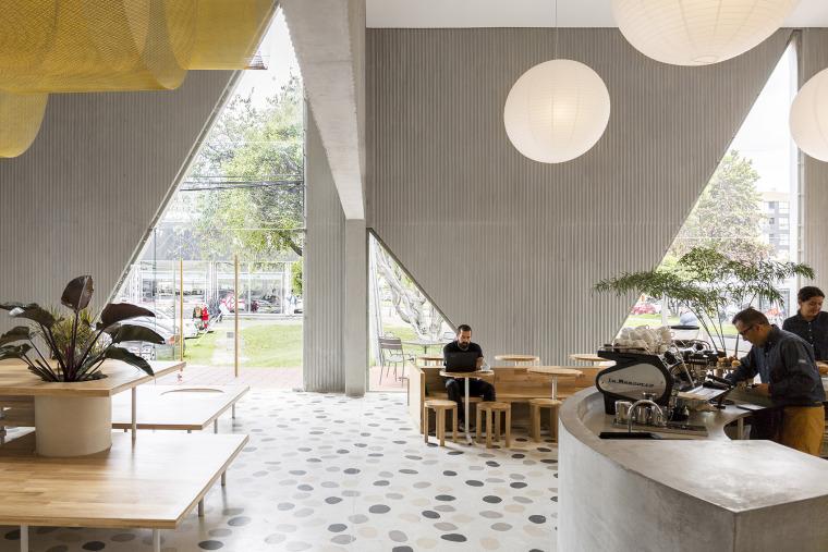020-new-restaurant-for-masa-by-studio-cadena