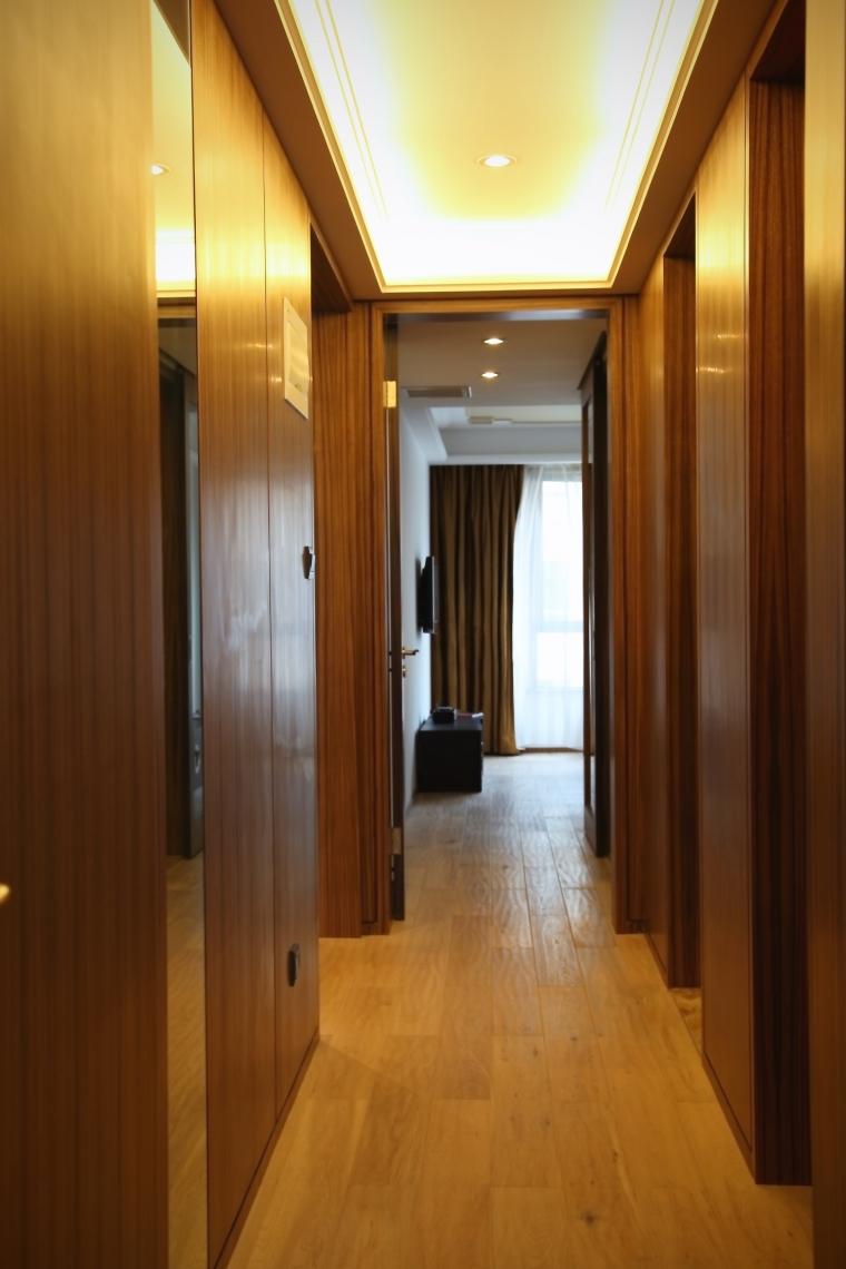 新中式公寓-东方新贵_9