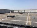 (西安)医学中心科研楼屋面工程培训讲义