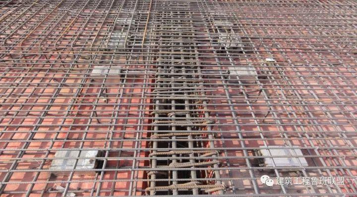 30套人防工程施工方案及质量验收资料合集_22